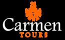 Carmen tours
