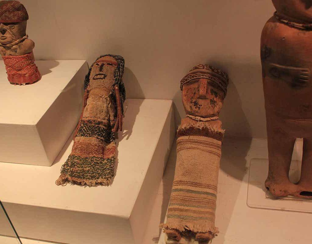 Museos de Cusco