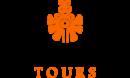 Carmen Tours Logo